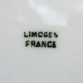 Limoges